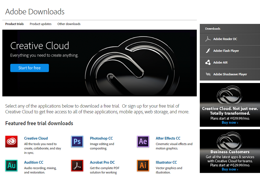 adobe-stock-downloads